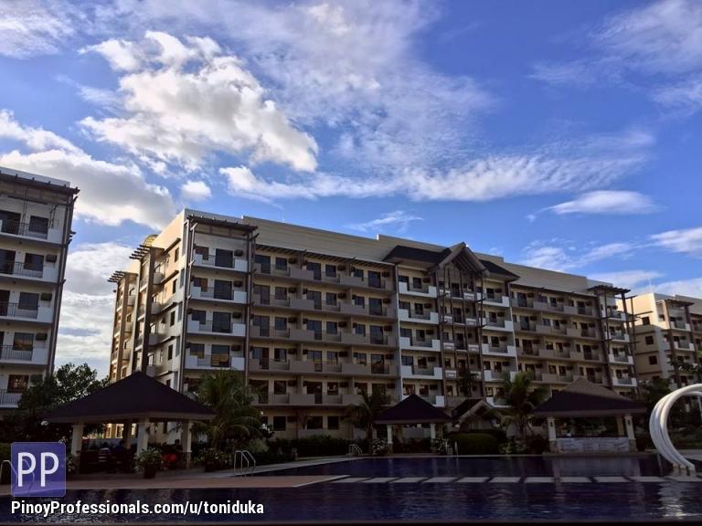 Apartment and Condo for Sale - CONDO NEAR AIRPORT
