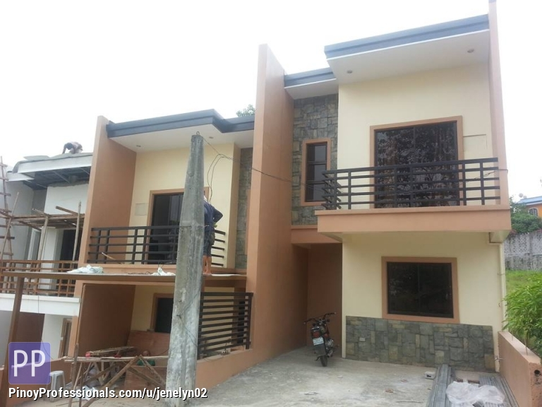 House for Sale - town house for sale san mateo