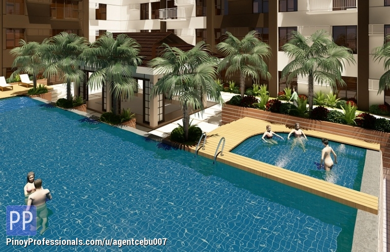 Azalea Place Modern Serenity At The Heart Of Cebu