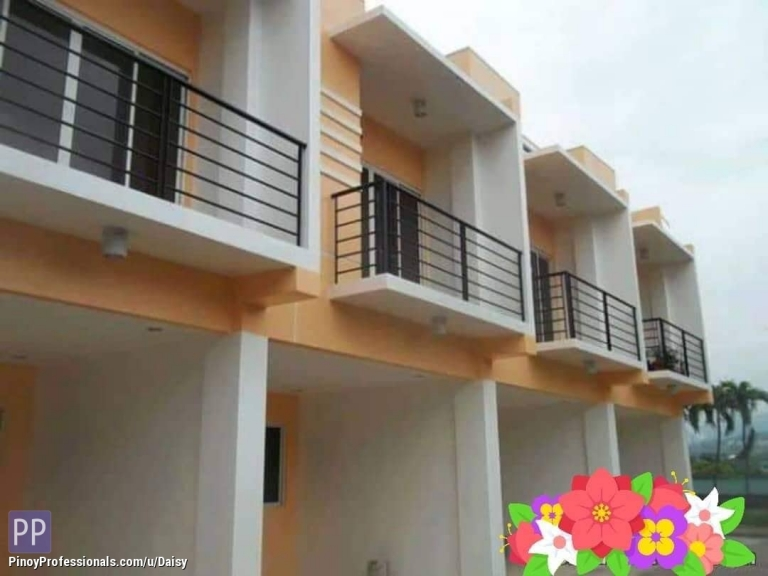 Apartment and Condo for Rent - 2BR APARTMENT FOR RENT IN GUADALUPE CEBU CITY