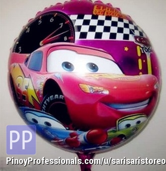 Arts and Crafts - Wholesale Balloons and Party needs order online