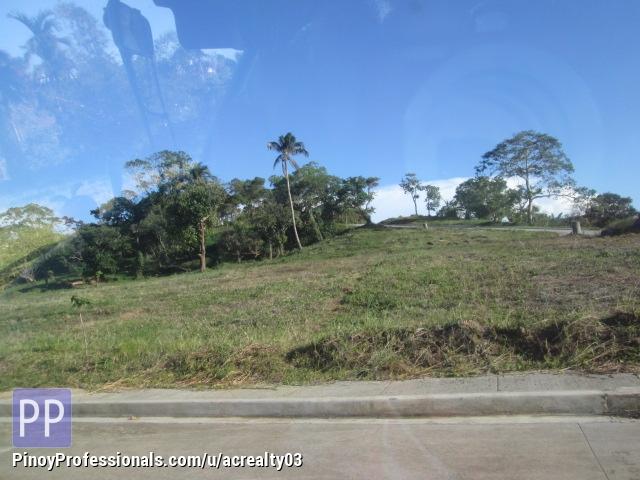 Luxurre Residences Tagaytay