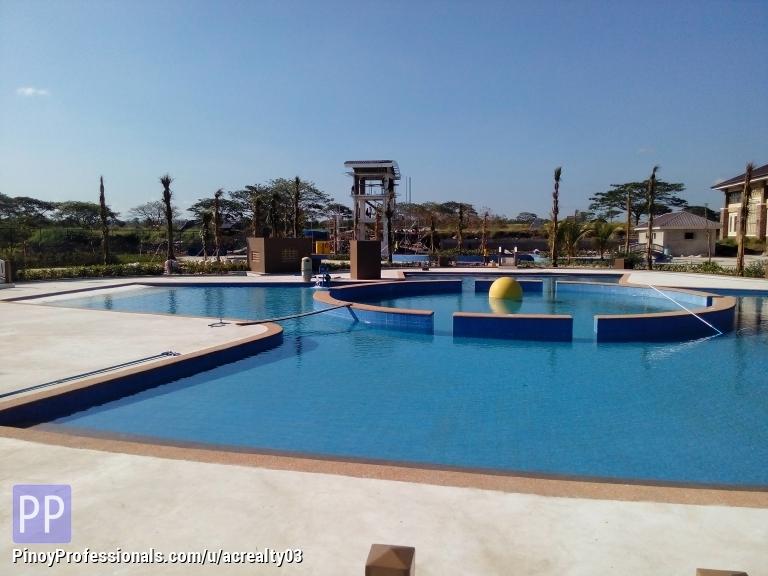 Land for Sale - Saddle & Clubs Leisure Park