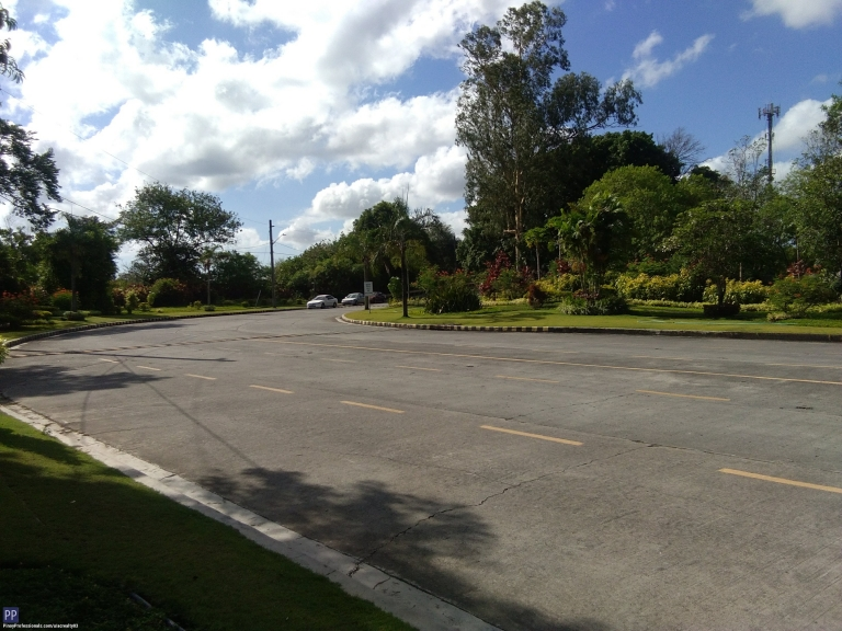 Land for Sale - Residential Lot Dasmarinas Cavite