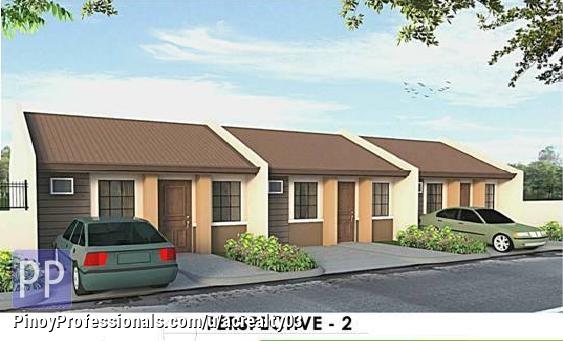 House for Sale - Murang Bahay sa General Trias Cavite