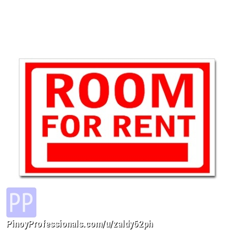 Female Room For Rent Victoria De Manila  Real Estate. Lantern Dining Room Lights. Lavender Party Decorations. Damask Birthday Party Decorations. Rustic Wedding Table Decorations. Fiesta Decorations Ideas. Decorative Acoustic Wall Panels. Living Room Art Ideas. Rooms For Rent In New Haven Ct