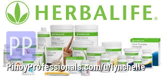 Health and Beauty - Herbal life is good for Health and Meal Replacement