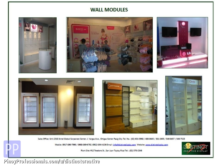 Product Marketing - Corporate Sales Advisor Metro Manila