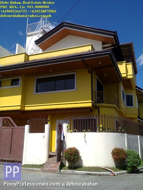 Resale House And Lot At Lawaan Talisay City Cebu House For Sale In Talisay City Cebu 23586