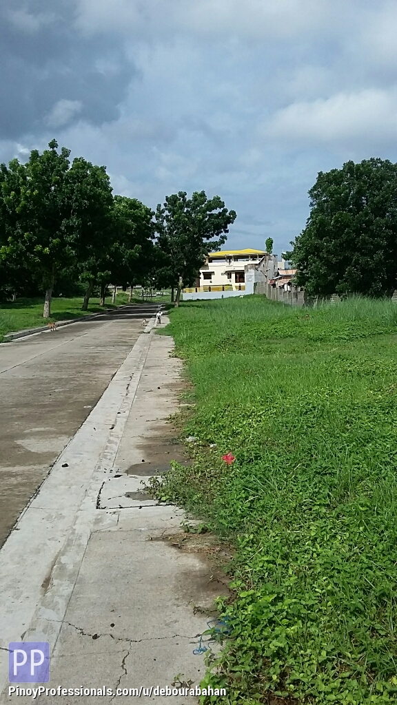 Land for Sale - Lot for sale Newtown Estates Phase 2, Pardo Cebu City