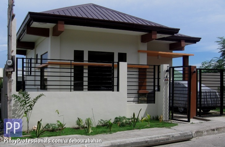 House and lot for sale at newtown estate subdivision