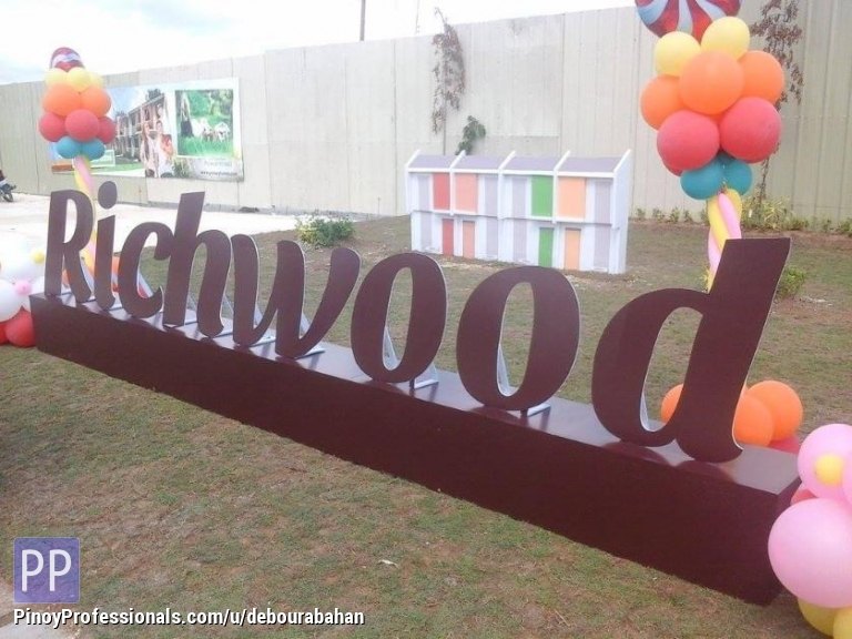 Available 2 Storey Townhouses At Richwood Homes Compostela Cebu Debourabahan Feb 19 2018