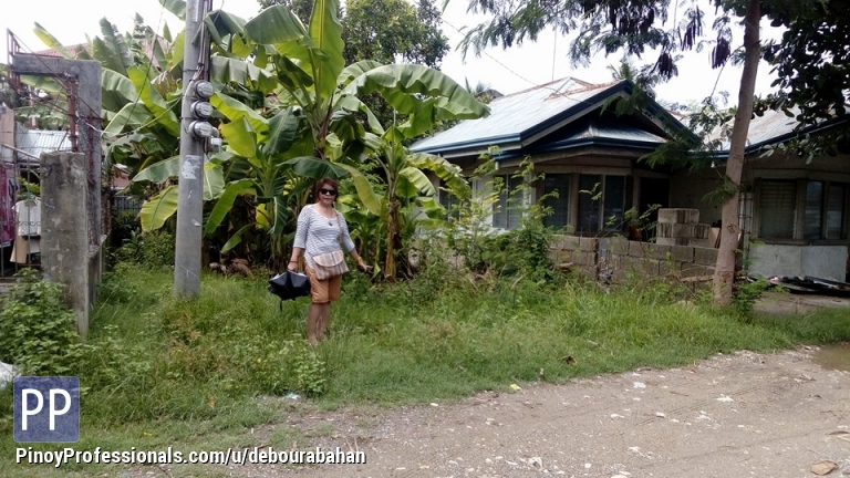 Land for Sale - 100 sq.m. Residential Lot for sale at Minglanilla, Cebu