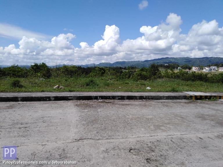 Land for Sale - 150 sq.m. Resale lot at Vista Grande Subdivision, Talisay City, Cebu
