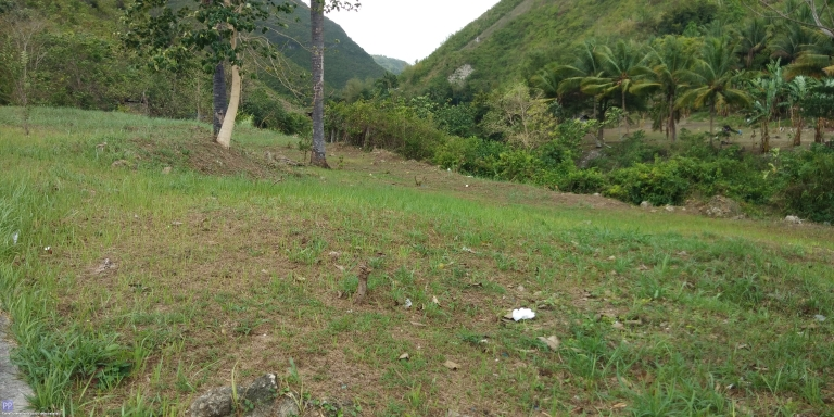 Land for Sale - 248 sq.m. and 243 sq.m. Lot for sale at Pacific Heights Subdivision, Talisay City, Cebu