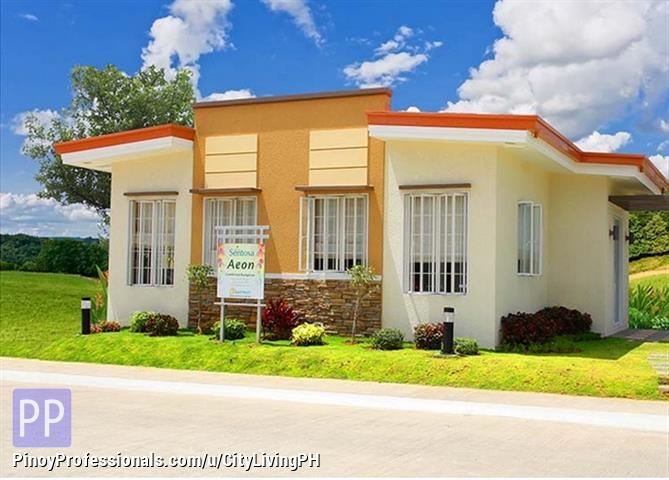 Single bungalow house and lot for sale calamba laguna for Bungalow house for sale