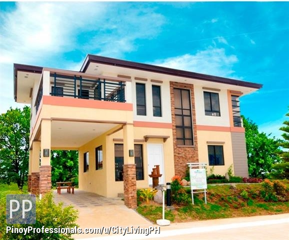 rfo single house and lot for sale in calamba laguna philippines rh pinoyprofessionals com