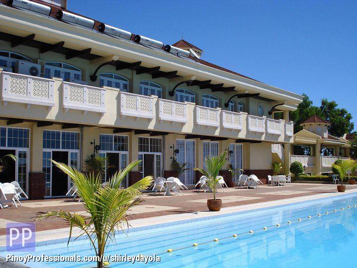 Land for Sale - Lot for sale Vistamar, Beach & Country Club, Lapu Lapu city, Cebu
