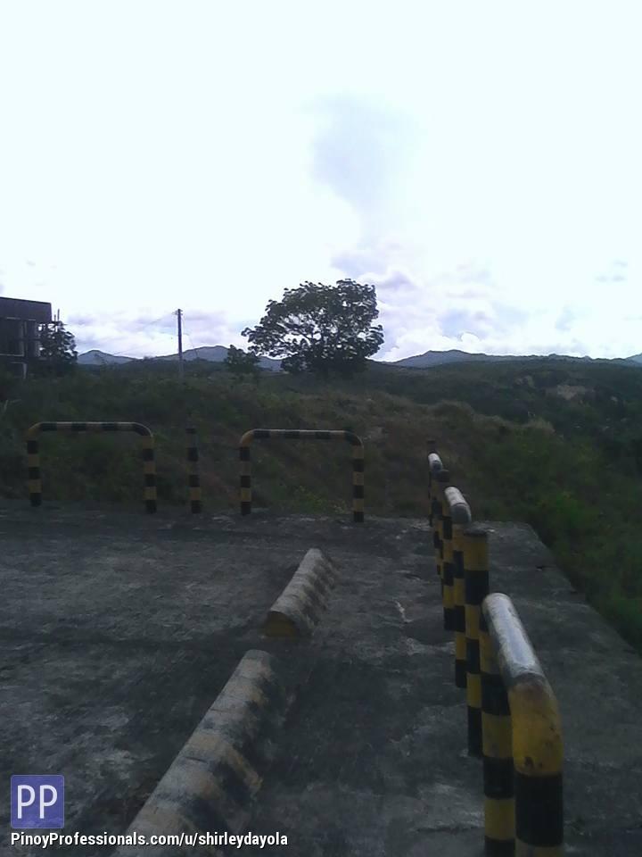 Land for Sale - Residential Lot for sale 195sqm. El Monteverde De Cebu, Lamac Consolacion Cebu