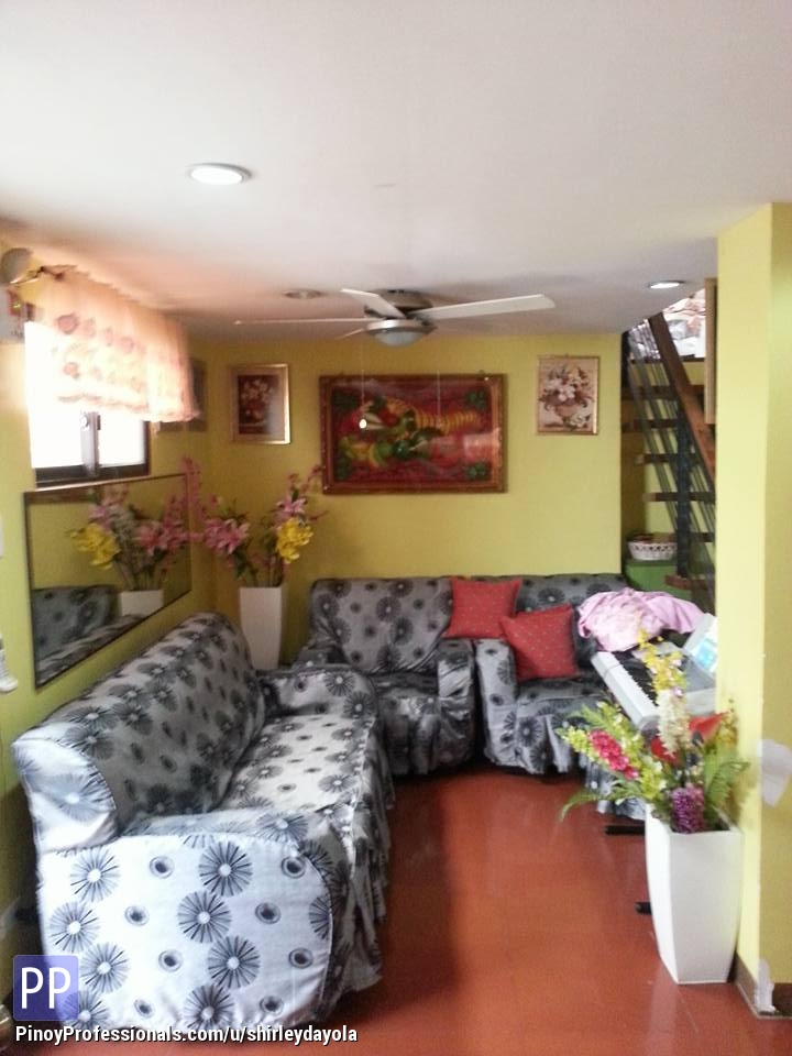 Cebu City Chat Rooms