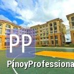 Apartment and Condo for Sale - 2 Bedrooms unit SanRemo Oasis at City De Mari, south coastal Road, Cebu city