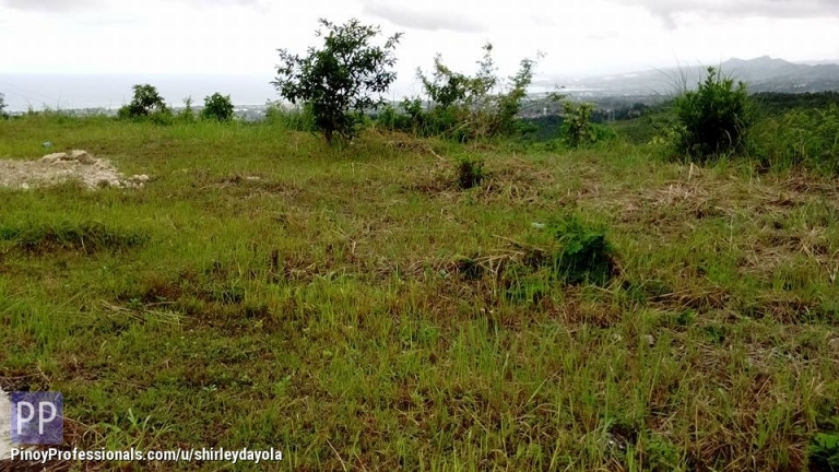 Land for Sale - New Inventory Overlooking Lots for sale ECOMIENDA SHARES at Vista Grande Phase 2