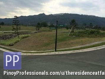 Land for Sale - Lot for sale/swap in Tagaytay Highlands