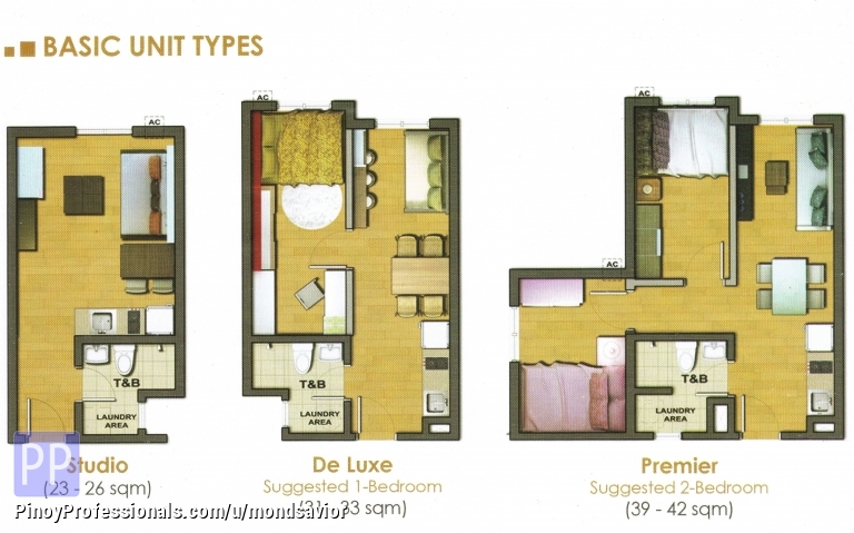 20 Sqm] 20 Sqm Corner Major Homes Inc, 20 Sqm Home Design ...