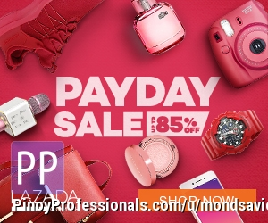 Electronics and Gadgets - Gadgets, Home Appliancess and other items for sale