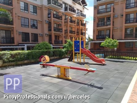 Apartment and Condo for Sale - Rent to Own Newport City Condominium For Sale Park Side Villas