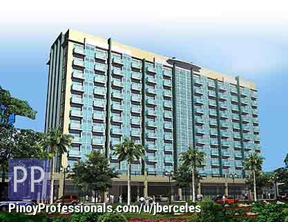 Apartment and Condo for Sale - Rent to Own Newport City Condominium For Sale 81 Newport Boulevard