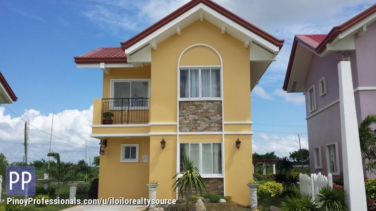Room For Rent Near Iloilo Doctors College