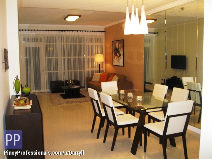 Apartment and Condo for Sale - Affordable Condo in Manila - 6,000 Monthly