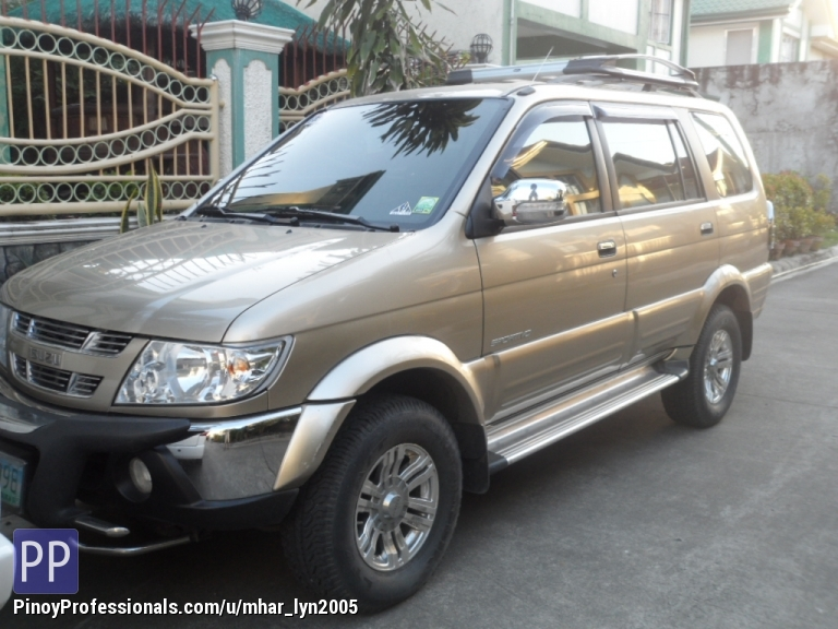 SUV - AIrport Drop and Pick Up Services