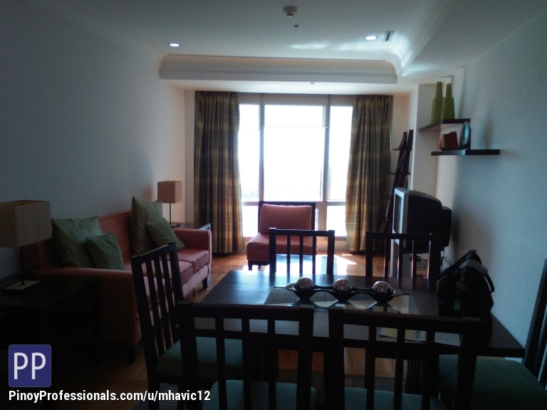 2 bedroom at one mckinley place real estate apartment 2 bedroom apartment for rent manila
