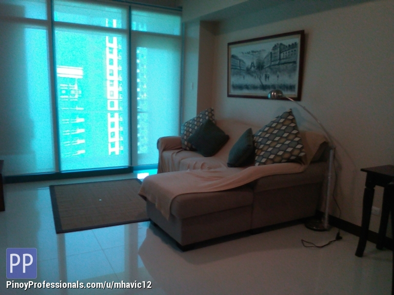 2 bedroom fort 8 forbestown real estate apartment and 2 bedroom apartment for rent manila