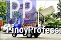 Motorbikes for Sale - Piaggio ape three wing van