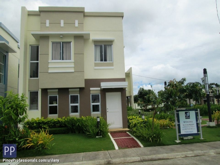 House for Sale - House with BIG excess LOT for sale along highway near Tagaytay