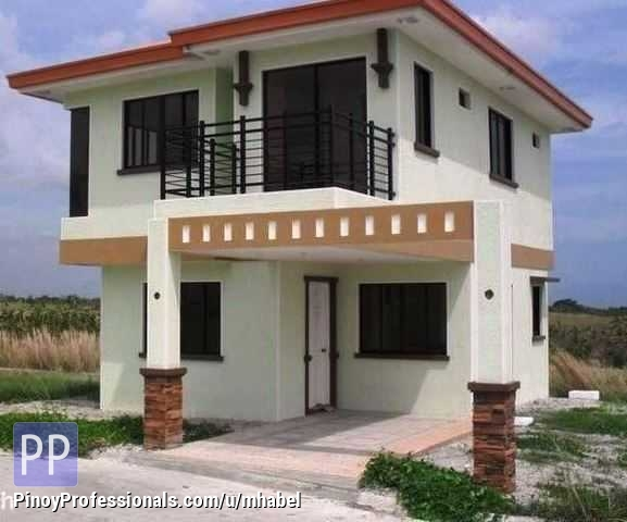 22333 142371241096 ph homes offices.168126.1 house design philippines low cost house diy home plans database,Home Design Cost