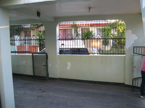 Gas Station For Sale >> SAN LORENZO Ph1C(Sta Rosa, Laguna) HOUSE FOR SALE