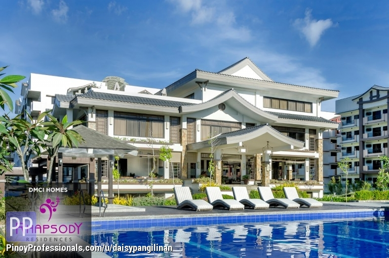 Room To Rent Near City Hospital Ng