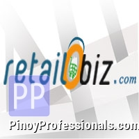 Toys and Hobbies - Online Shopping Redefined