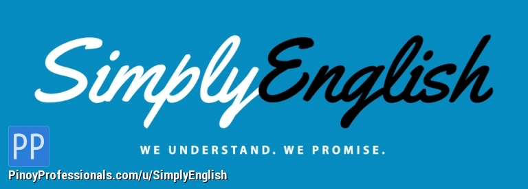 Education - SimplyEnglish IELTS REview Center