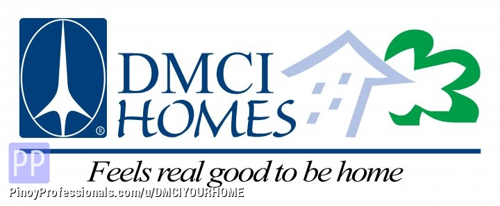 DMCI Homes URGENTLY HIRING FULL TIME and PART TIME PROPERTY