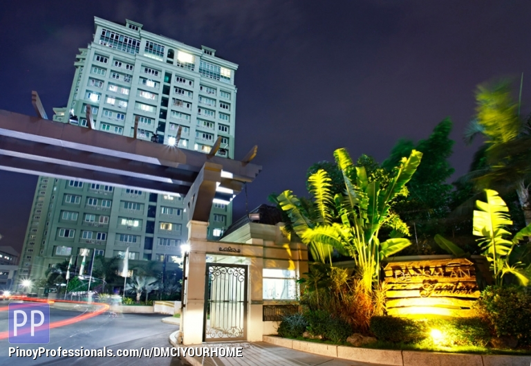 House for Sale - 4BR [148sqm] Ready to Occupy Condo in Mandaluyong - Dansalan Gardens 5% MOVE IN PROMO [ call/text - 0920-1023168 look for Mr. Dhon ]