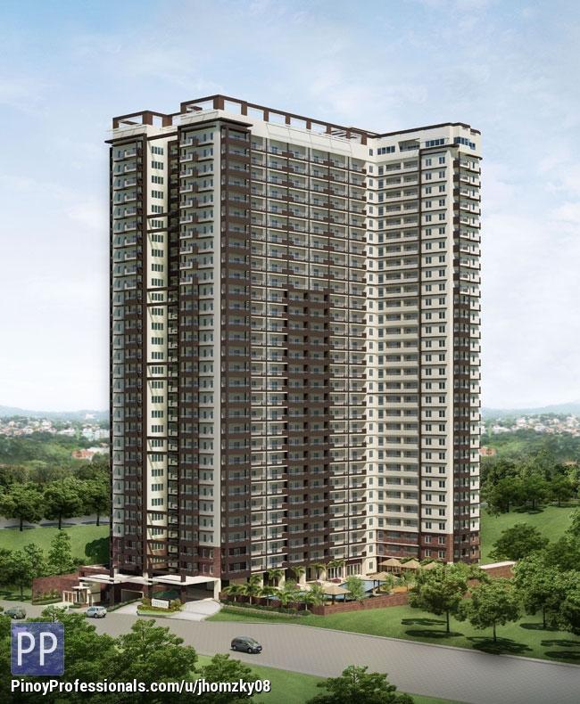 New Apartments And Condos Near Me: 3BR Condo One Castilla Place January 2016 Turnover Condo