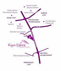 Apartment and Condo for Sale - affordable condo for sale in paranaque city. raya gardens by dmci homes