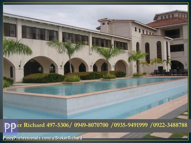 Colinas Verdes San Jose Del Monte Bulacan Lots 9 700 Sqm