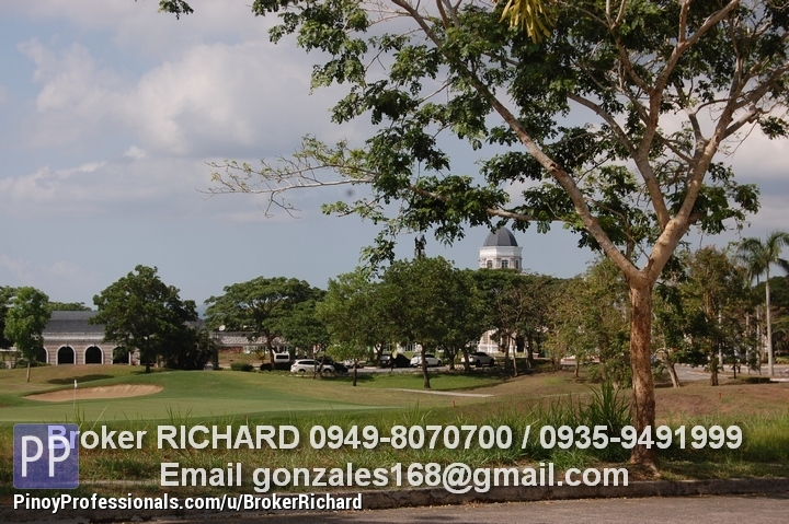 Land for Sale - SUMMITPOINT Lipa Batangas Residential Lots for Sale - 5 yrs to pay NO INTEREST