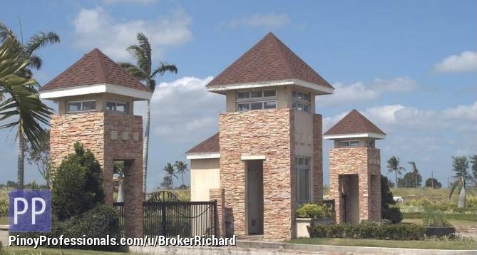 Carmel Ridge Calamba Laguna Residential Lots 6 600 Sqm